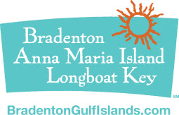 Bradenton Area Logo